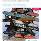 Titelbild von Mehr Europa in die kommunale Jugendhilfe