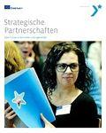 Coverbild der Publikation Strategische Partnerschaften