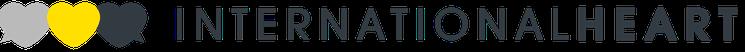 Logo von internationalheart