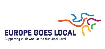 LOGO des Projektes Europe Goes Local (EGL)