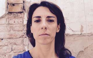 Porträt: Marina Giovannini