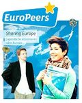Coverbild der Publikation EuroPeers. Sharing Europe
