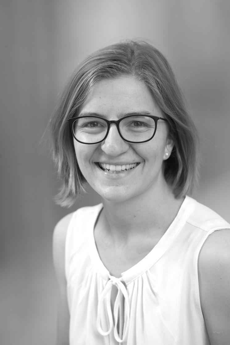 Vanessa Rötzel