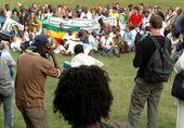 Teaser-Bild zu Jugendinitiative - Grüne Zukunft