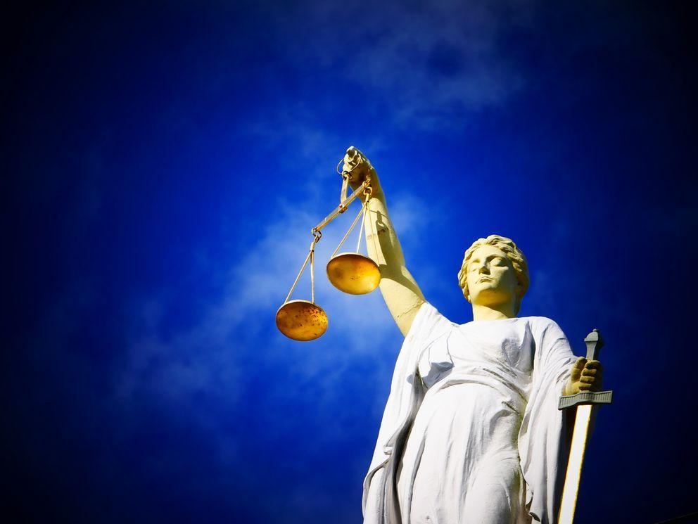 Bild zu BVK Thema: Versicherungsvermittlungs-verordnung (VersVermV)