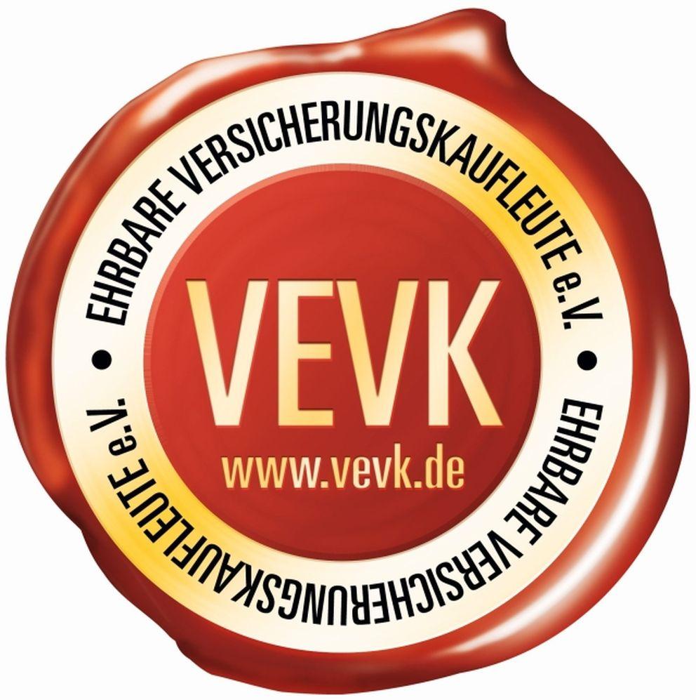 Bild zu BVK Thema: Verein Ehrbare Versicherungskaufleute e.V. (VEVK)