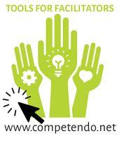 """Teaser-Bild zu Strategische Partnerschaft """"Competendo"""": """"Wer Partizipation in seinen Bildungsangeboten erlebbar machen will, wird bei uns fündig"""""""
