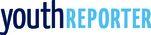 Logo vom Youthreporter