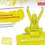 Titelbild von Youthpass und Personalentwicklung: Das fehlende Bindeglied zur Beschäftigungsfähigkeit