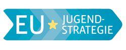 EU-Jugendstrategie