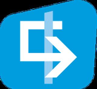 Icon des Themas Lernerfahrungen durch grenzüberschreitende Mobilität
