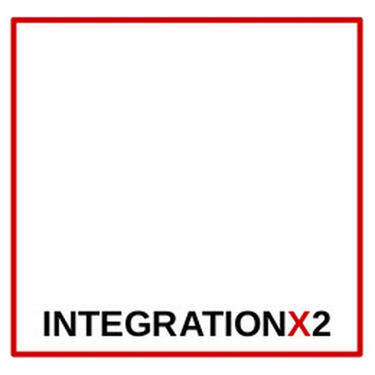 Logo von Integration mal 2