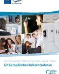 Coverbild der Publikation Schlüsselkompetenzen durch Lebenslanges Lernen