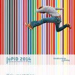 Titelbild von JuPiD- Jugend und Politik im Dialog