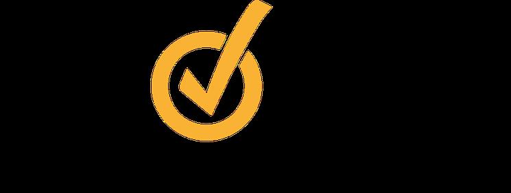 Logo des Projekts Denkende Gesellschaft
