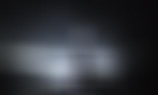 Olafur Eliasson,Set, Kostüm- und Lichttest für die Neuproduktion von Jean-Philippe Rameau's HIPPOLYTE ET ARICIE an der Staatsoper Unter den Linden 2018, Berlin