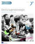 Coverbild der Publikation Die EU-Jugendstrategie