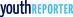 Logo Youthreporter