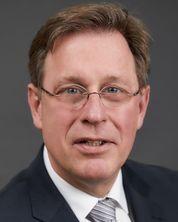Stefan Frigger