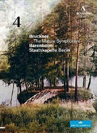 DVD Brucker