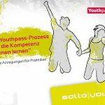 """Titelbild von Der Youthpass-Prozess und die Kompetenz """"Lernen lernen"""" - Einige Anregungen für Praktiker"""