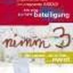 Titelbild von Jugendinitiativen im Programm JUGEND - Ein Weg... zu mehr Beteiligung