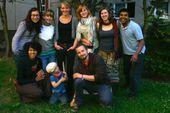 Teaser-Bild zu Stadt Karawane Leipzig – eine Jugendinitiative schuf den Grundstein zum Erfolg
