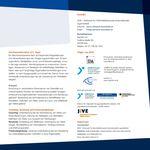 Titelbild von DIVE - Netzwerk für DIVErsitätsbewusste (internationale) Jugendarbeit