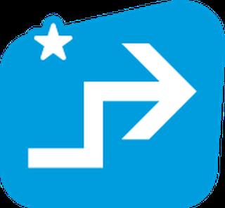 Icon des Themas Qualifizierung der Jugendhilfe