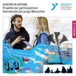 Titelbild von Folder: Projekte der partizipativen Demokratie
