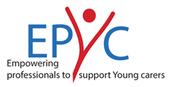 Teaser-Bild zu Eine bisher wenig berücksichtigte Zielgruppe der Jugendarbeit – Young Carers