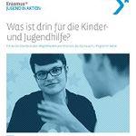 Titelbild von Was ist drin für die Kinder- und Jugendhilfe?