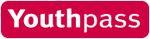 Logo von Youthpass