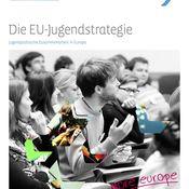 Titelbild von Die EU-Jugendstrategie