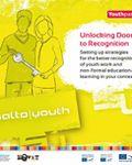 Coverbild der Publikation Unlocking Doors to Recognition