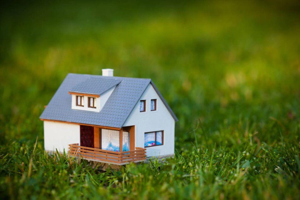 Bild zu BVK Thema: Wohnimmobilienkreditrichtlinie