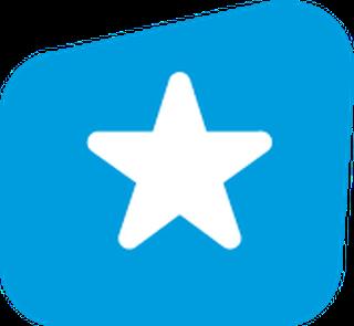 Icon des Themas Förderung europäischer Jugendprojekte