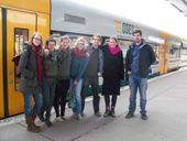 Teaser-Bild zu Strukturierter Dialog in Brandenburg
