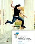 Coverbild der Publikation Dokumentation: Modellprojekt – Grenzüberschreitende Lernmobilität ermöglichen