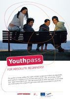 Youthpass for absolute beginners