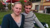 Teaser-Bild zu Charlie e(s)t moi: Als Europäische Freiwillige im angespannten Frankreich
