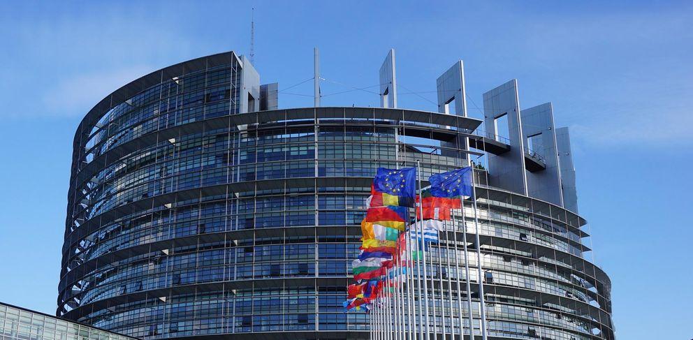 Bild zu BVK Thema: Versicherungsvertriebsrichtlinie (IDD)