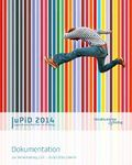 Coverbild der Publikation JuPiD- Jugend und Politik im Dialog