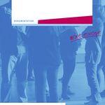 Titelbild von Dokumentation: Vernetzungstreffen zum Strukturierten Dialog