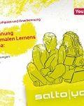 Coverbild der Publikation Anerkennung nicht formalen Lernens in Europa: Herausforderungen und Chancen