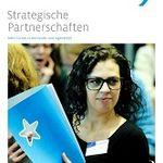 Titelbild von Strategische Partnerschaften