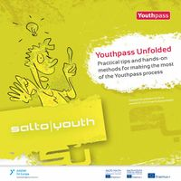 Youthpass Unfolded