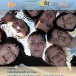 Titelbild von Praxishilfe InterKulturell on Tour