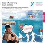 Titelbild von Eastern Partnership Youth Window
