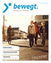 Teaser-Bild zu Europäischer Freiwilligendienst: Kulturschock